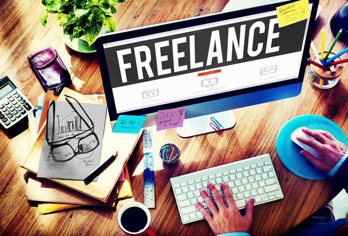 Digital-Marketing-Freelance