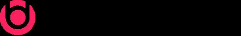 digitalbuddha