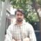 WhatsApp-Image-2021-08-03-at-6.21